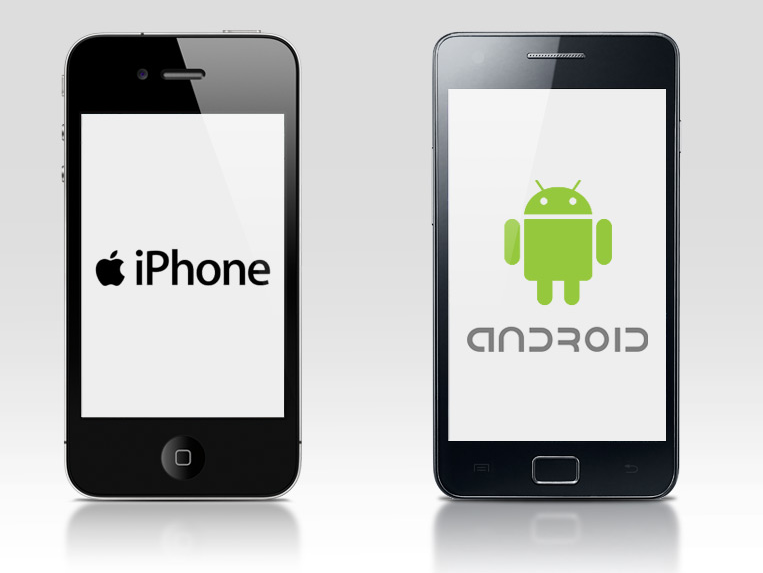 Mobile, Tablet and Desktop Development All at The Same Time