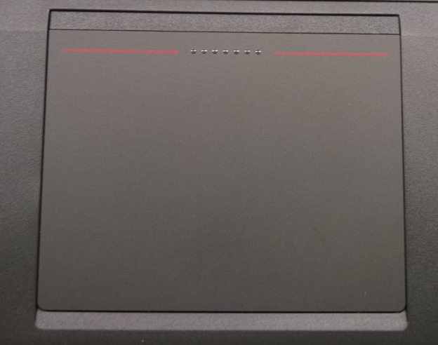 101 Pedantic Programmer's thoughts on Lenovo's new ThinkPad X240