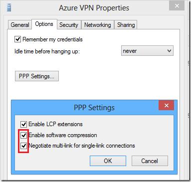 Checkpoint vpn client for windows 7 64 tiktakstore eu